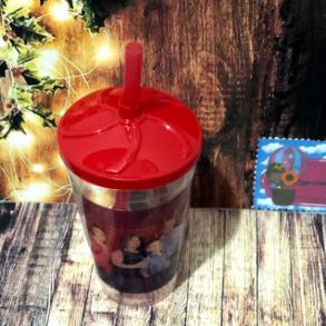 COPO DRINK - R$ 10,00